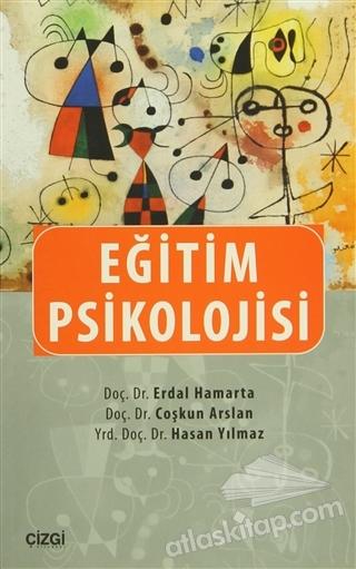 EĞİTİM PSİKOLOJİSİ ( DERS NOTLARI )