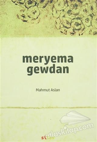 MERYEMA GEWDAN (  )