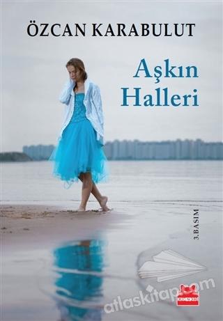 AŞKIN HALLERİ (  )