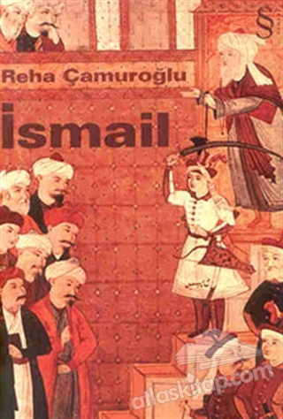 İSMAİL (  )