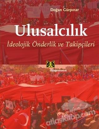 ULUSALCILIK (  )