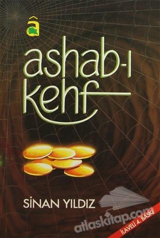 ASHAB-I KEHF ( MAĞARA ARKADAŞLARI )