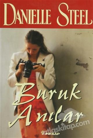 BURUK ANILAR (  )