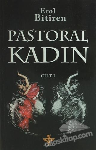PASTORAL KADIN 1 (  )