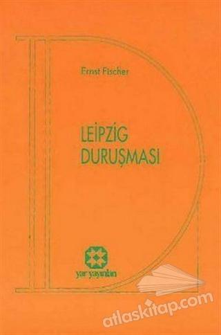 LEİPZİG DURUŞMASI (  )