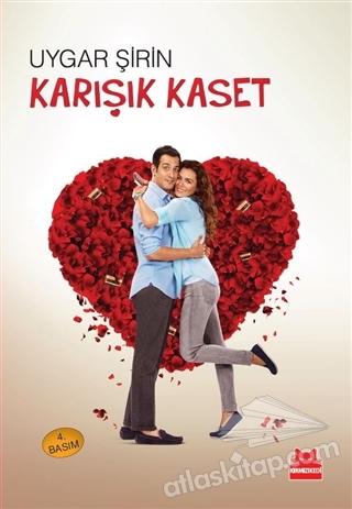 KARIŞIK KASET (  )