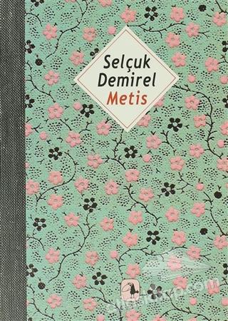 METİS (  )