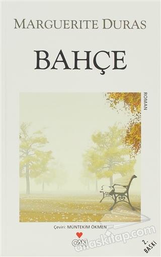 BAHÇE (  )
