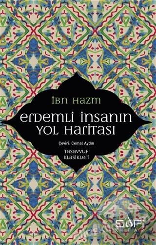 ERDEMLİ İNSANIN YOL HARİTASI (  )