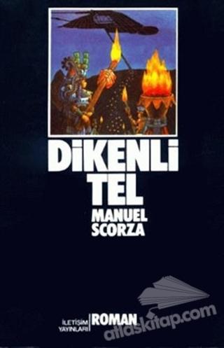 DİKENLİ TEL (  )