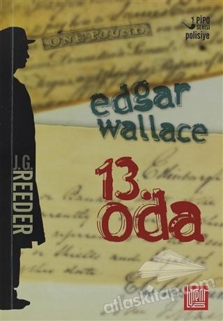 13. ODA (  )