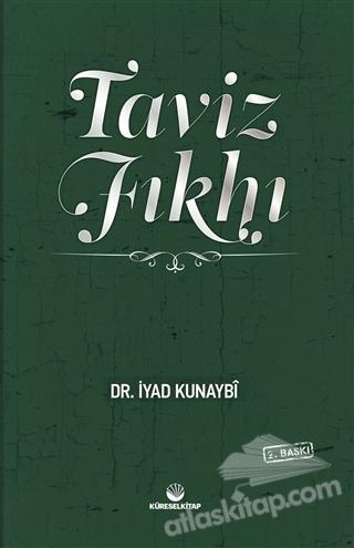 TAVİZ FIKHI (  )