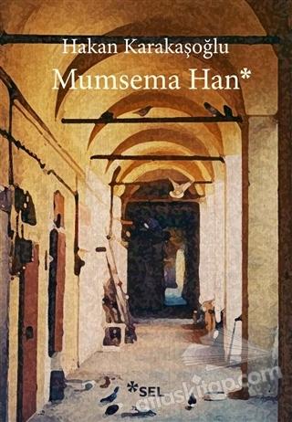 MUMSEMA HAN (  )