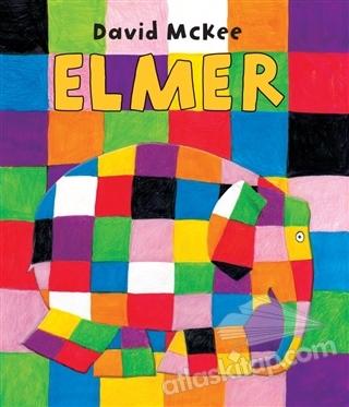 ELMER (  )