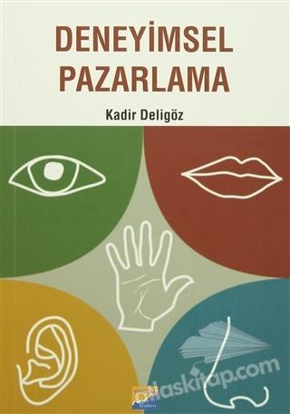 DENEYİMSEL PAZARLAMA (  )