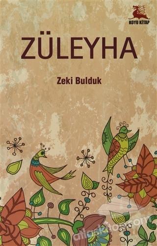ZÜLEYHA (  )