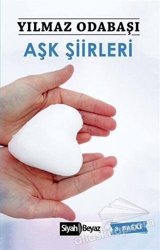 AŞK ŞİİRLERİ (  )
