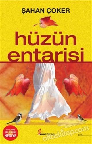 HÜZÜN ENTARİSİ (  )