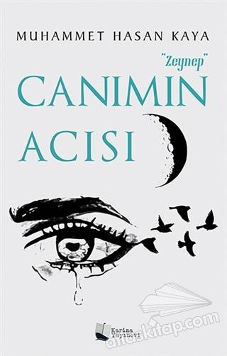 CANIMIN ACISI ZEYNEP (  )