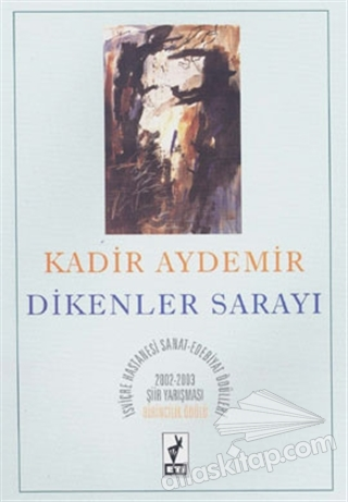 DİKENLER SARAYI (  )