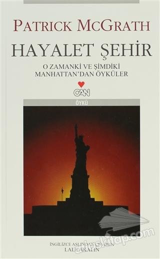 HAYALET ŞEHİR (  )