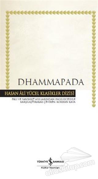 DHAMMAPADA (  )