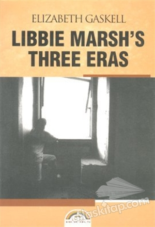 LİBBİE MARSH'S THREE ERAS (  )