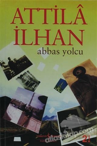 ABBAS YOLCU (  )