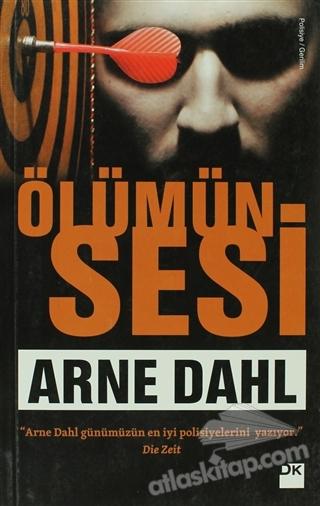ÖLÜMÜN SESİ (  )