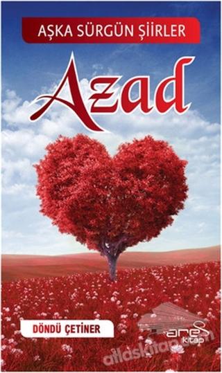 AZAD (  )