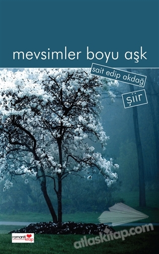 MEVSİMLER BOYU AŞK (  )