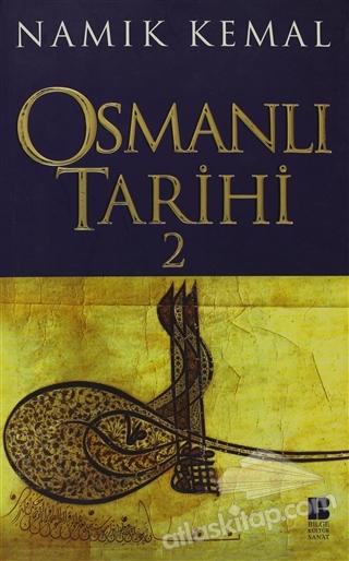 OSMANLI TARİHİ 2 (  )