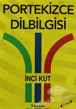 PORTEKİZCE DİLBİLGİSİ (  )