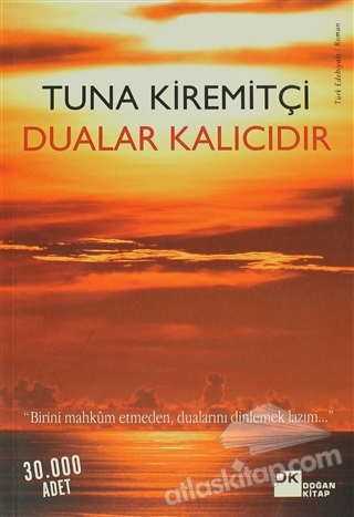 DUALAR KALICIDIR (  )