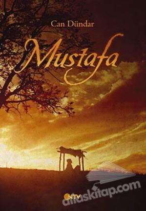 MUSTAFA (  )