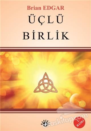 ÜÇLÜ BİRLİK (  )