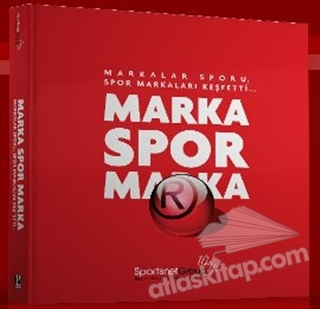 MARKA SPOR MARKA (  )