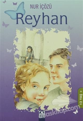 REYHAN (  )