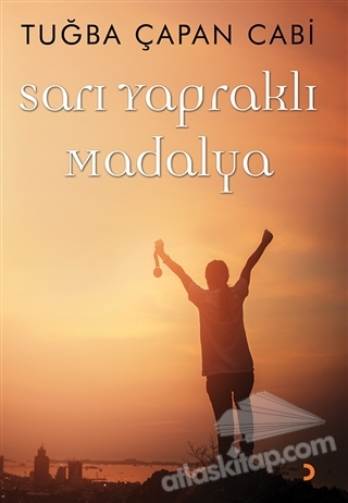 SARI YAPRAKLI MADALYA (  )