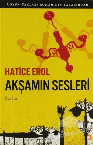 AKŞAMIN SESLERİ (  )
