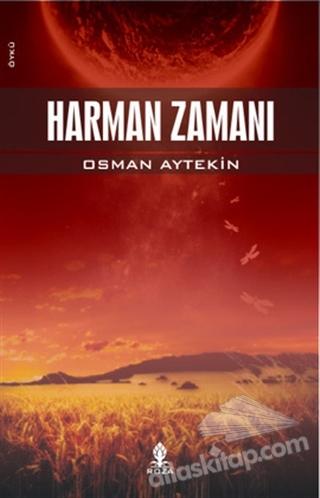 HARMAN ZAMANI (  )