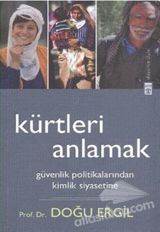 KÜRTLERİ ANLAMAK (  )