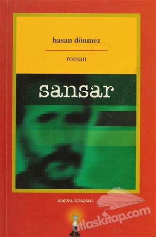 SANSAR ( ÖNCE KENDİNİ YENECEKSİN )