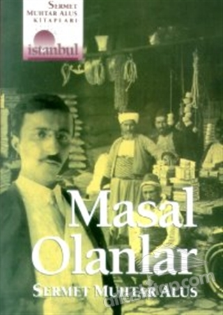 MASAL OLANLAR (  )