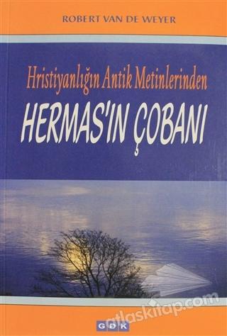 HERMAS'IN ÇOBANI (  )
