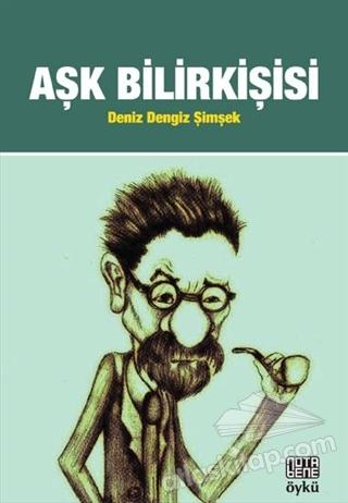 AŞK BİLİRKİŞİSİ (  )
