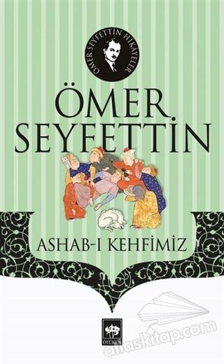 ASHAB-I KEHFİMİZ (  )