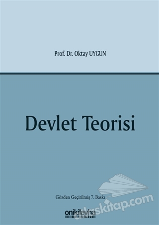 DEVLET TEORİSİ (  )