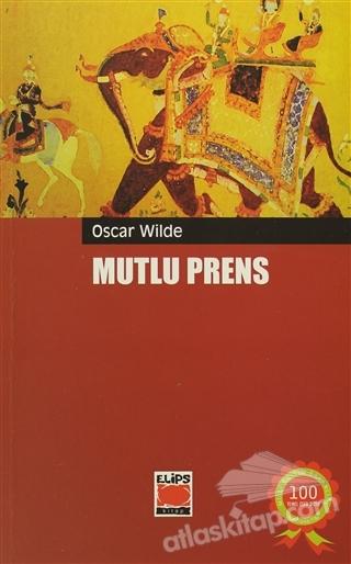 MUTLU PRENS (  )