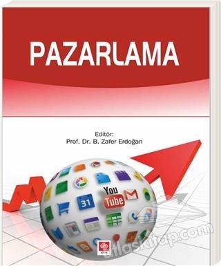 PAZARLAMA (  )
